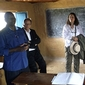 Cornell to partner with Congolese university through online courses