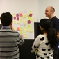 Cornell Tech Partners with the Met for Design Thinking Course