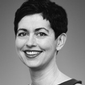 Laura Spitz named interim leader for international affairs