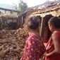 Cornell Perspectives: My village in Nepal is gone