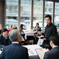 Why some restaurants are doing away with tipping (The <i>Washington Post</i>)
