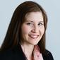 Hotelie wins Alumni Trustee Election