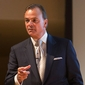 Dean's Distinguished Lecture Series student blog: Rick Caruso