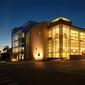 School of Hotel Administration named top hospitality school (<i>CEOWORLD Magazine</i>)