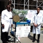 Cornell seeds urban farming in the Big Apple