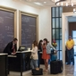 Hotels Embrace the Campus Nearby (The <i>New York Times</i>)