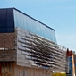 Gates Hall: A New Home for CIS