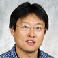 Mutations Pervade Mitochondrial DNA