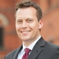 Joe Hintz, MBA '15, Named Top MBA to Watch