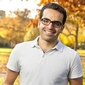 Rawlings Cornell Presidential Research (RCPRS) Scholar Spenser Reed '14