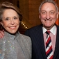 Joan and Sanford Weill give $100 million