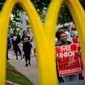 Why This New McDonald's Lawsuit Could Be Big Trouble for Fast Food (<i>Time</i>)