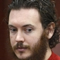Jurors Must Determine Colorado Shooter's Sanity