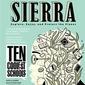 Sierra ranks Cornell fifth 'coolest' school