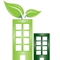 'Green' deeply engrained in hotel industry (Hotel News Now)