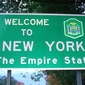 Census: New York population growth mainly downstate