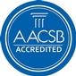 SHA earns AACSB business-unit accreditation