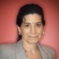 What women in engineering such as Deborah Estrin teach us about creativity