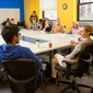 Cornell Tech Offers Summer Programming For NYC Students