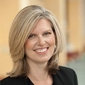 Professor Kathy LaTour receives <i>Journal of Advertising</i> award