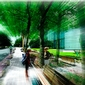 The future campus: Walkable, sustainable, shaped by founder's vision