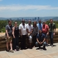 Students Examine Customary Law Up Close in South Africa Trip