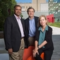 Launch of new Cornell institute combining hospitality and health policy