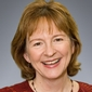 Professor Valerie Hans Elected as President of the Law and Society Association