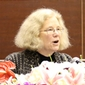 Cornell Law Co-sponsors Groundbreaking Conference in China on Feminist Legal Theory