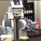 Robots learn from (even bad) human language