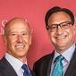 SHA honors hospitality industry leaders