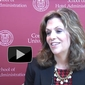 Conversation with Maribeth Bisienere, senior vice president for Downtown Disney