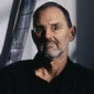 Architect Thom Mayne, Morphosis to design Gates Hall, new home for Computing and Information Science