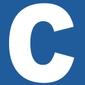 Cornell, businesses unveil tech-ed partnership