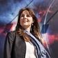 Kaltenegger to join Cornell astronomy department