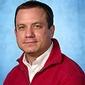 Greg Morrisett to return to Cornell as CIS Dean