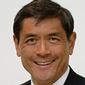 Trustee Martin Tang '70 creates challenge for international scholarships