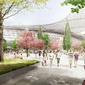 Cornell Tech designed 'for next century'