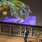 Dean's Distinguished Lecture Series student blog: Gabe Kennedy '13