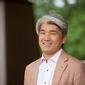 Hirokazu Miyazaki named next director of Einaudi Center