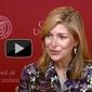 Conversation with Stacy Fischer-Rosenthal, president, Fischer Travel Enterprises
