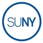 Faculty, staff, students win SUNY awards for excellence