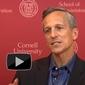 Conversation with Ronald T. Harrison, global design officer for Marriott International