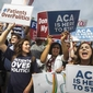 What Legal Challenges Lie Ahead for Obamacare?