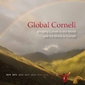 Global Cornell 2014 report available