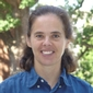 Computer Science Professor Eva Tardos honored as ICIAM lecturer