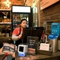 $3 Tip on a $4 Cup of Coffee? Gratuities Grow, Automatically (The <i>New York Times</i>)