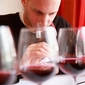 Voices: At Cornell, learning about wine is serious business (<i>USA TODAY</i>)