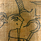 Library Papyrus Leads to an Ancient Detective Story