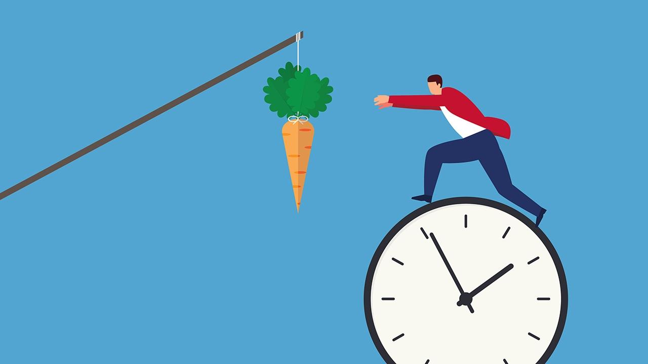 Cornell university immediate rewards boost motivation fandeluxe Choice Image